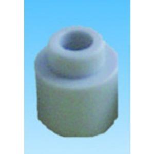 Kunststoff Montagerollen H=12mm