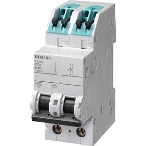 Leitungsschutzschalter 16A 230V 6kA 1+N-polig Type B