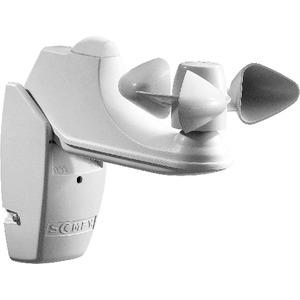 Eolis Sensor Windfühler ohne Kabel