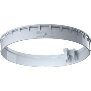 HaloX 180 Verlängerungsring Einbauhöhe 25 mm
