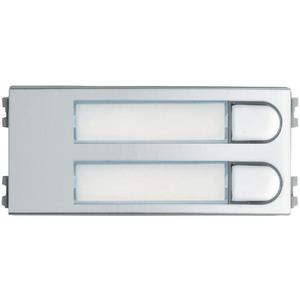 Taster Modul VDS/DUOX 2 Einfach GR. V SKYLINE