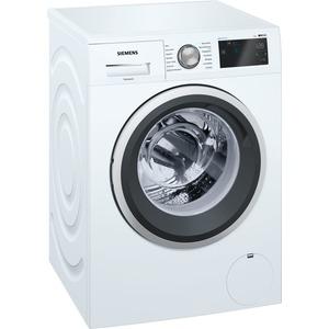 Waschmaschine WM14T6G1