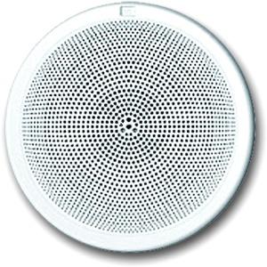 Lautsprecher-Gitter Kunststoff AudioWorld