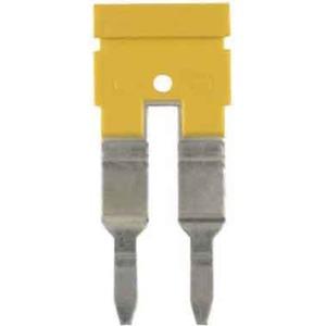 Querverbinder / Brücker für Reihenklemme ZQV 4/3 GE