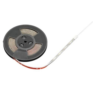 Led-Streifen  LLE FLEX G1 13W -1200lm/m 940 IP67 EXC