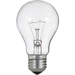 Kleinlampe E27