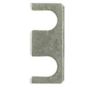 Querverbinder / Brücker für Reihenklemme Q 3 DLI