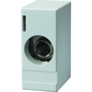 NEOZED-Universal-Sicherungssockel D01 1-polig 16A 400 Volt