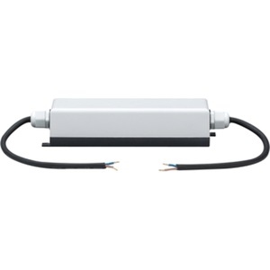YourLED Power Supply IP65 60W