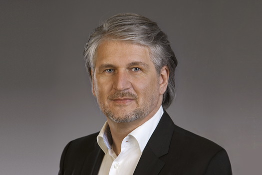 Horst Murold