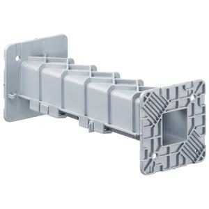 Universal- Aufstockelement 175 bis 300 mm