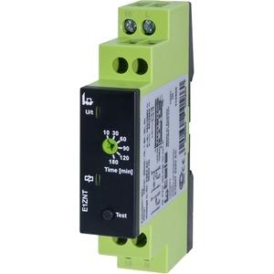Notlichttester E1ZNT 230VAC 1 Wechsler