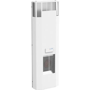 Kühlgerät DTS 1000 W mit Standard Controller 230V AC