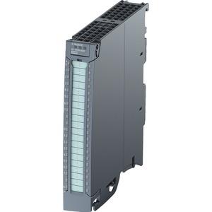 SIMATIC S7-1500 Digitaleingabemodul DI 16xDC 24V