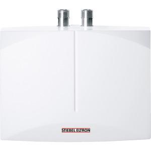 Durchlauferhitzer DHM 6 weiß