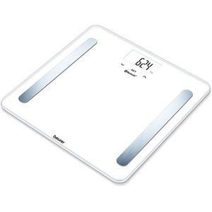 Diagnosewaage BF 600 Pure Bluetooth