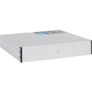 Battery Module 1,5 rf