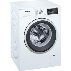 Waschmaschine WM14T4G1
