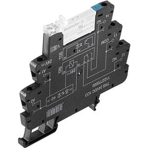 Relaiskoppler TRZ 24VDC 1CO AU