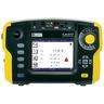C. A 6117 Installationstester ÖVE E8101 Mit RCD Fi Typ B