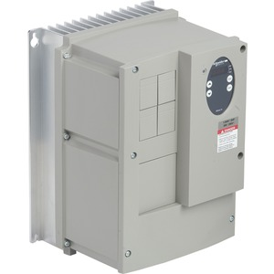 Frequenzumrichter 1,5KW 1-PH. ATV31CU15M2