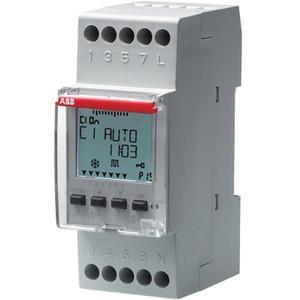Antenne D GPS für Dig. Zeitschaltuhren D Line