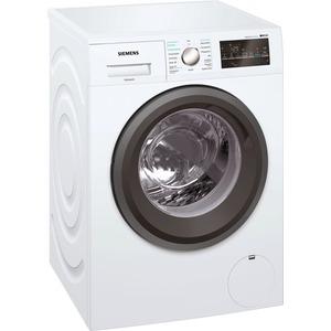 Waschtrockner WD15G443
