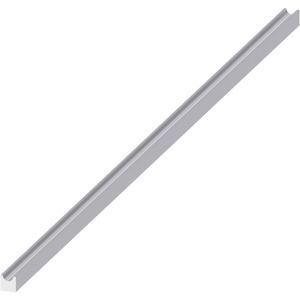 Verlängerungswelle 600mm 12 x 12mm - Zubehör für 3VA1/2 1000 3VA5/6 800