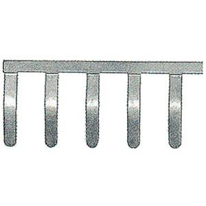 Querverbinder 75-polig SAK-Reihe für Querverbindungslasche