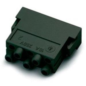 EPIC MCS 10 CM Stiftversion
