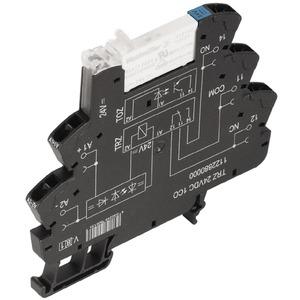 Relaiskoppler Aktorvariante 24 V DC