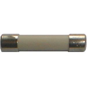 G-Sicherung flink 5x25mm 250V 0,315A