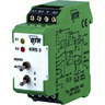 Schwellwertschalter 1 Wechsler KRS-E08 HR3 24 V AC/DC