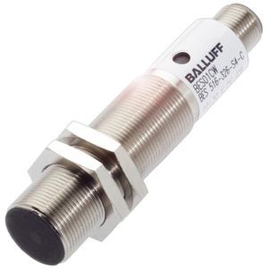 Näherungsschalter induktiv 8mm M18x1  PNP Schließer 1000 Hz