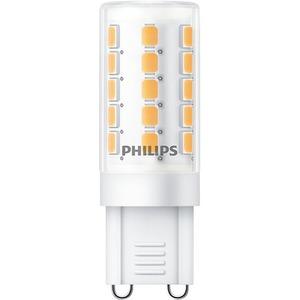 LED Lampe CorePro LEDcapsule 3,2-40W 400lm G9 827