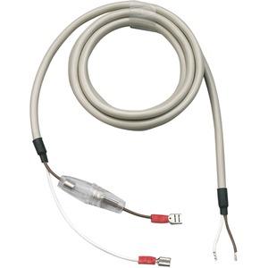 KS/K2.1 Kabelsatz Erweiterung