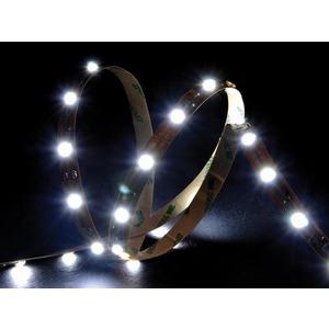 LED-STRIP SMD LED 14,4W pro Meter