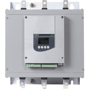 Altistart-Sanftanlasser ATS48 230/400V-75/132KW
