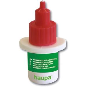 Spezial Schnellkleber für Glasfaserstab mm