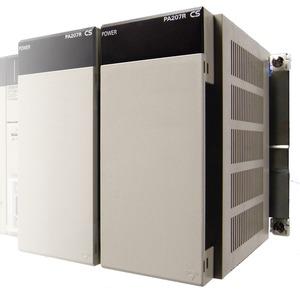 Spannungsversorgungs-Baugruppe 100 bis 240V AC 35W für Duplexsysteme