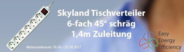 AUR_RBT Skyland_Tischverteiler 700x200.jpg