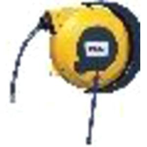 Schlauchaufroller 804 AIR Innen-Dm. 8mm Schlauchlänge 9+1m