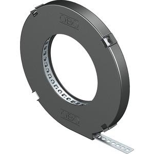 Montageband 12x0,75 mm gelocht verzinkt 1471120 - 10 STÜCK