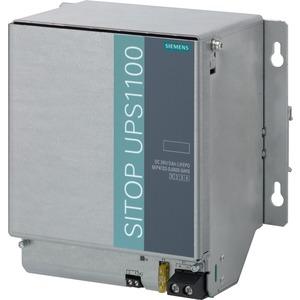 SITOP Batteriemodul fuer SITOP DC-USV-Module DC 24 V 5 Ah