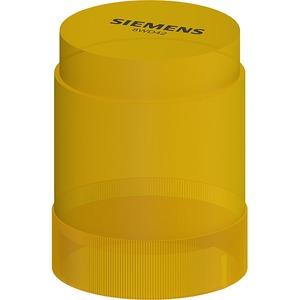 Dauerlichtelemente gelb 12V-230V