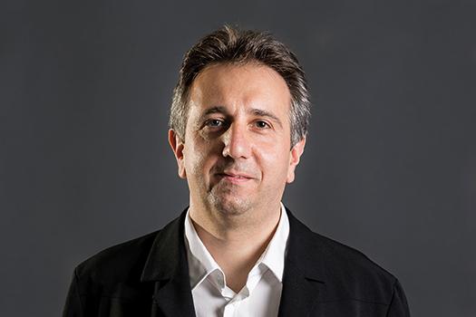 Hugo Lässer