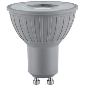 LED Reflektorlampe 7W GU10 230V 2700K dimmbar 500lm