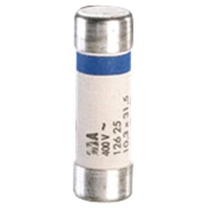 Legrand Sicherung 10 x 38 mm 2A Typ gG
