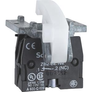 Hilfsschalter 1S XACS101