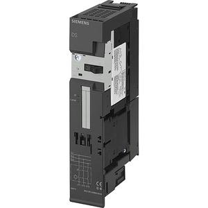 DS1-X für ET 200S Standard Direktstarter erweiterbar 3,5-5A AC3 1,9kW/